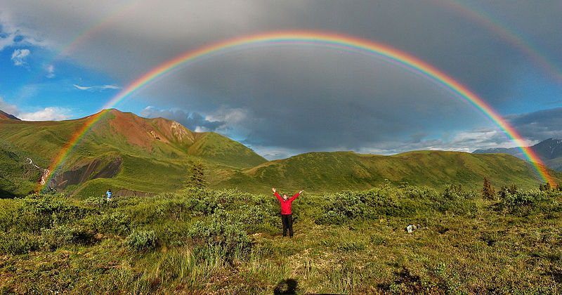 Double-alaskan-rainbow