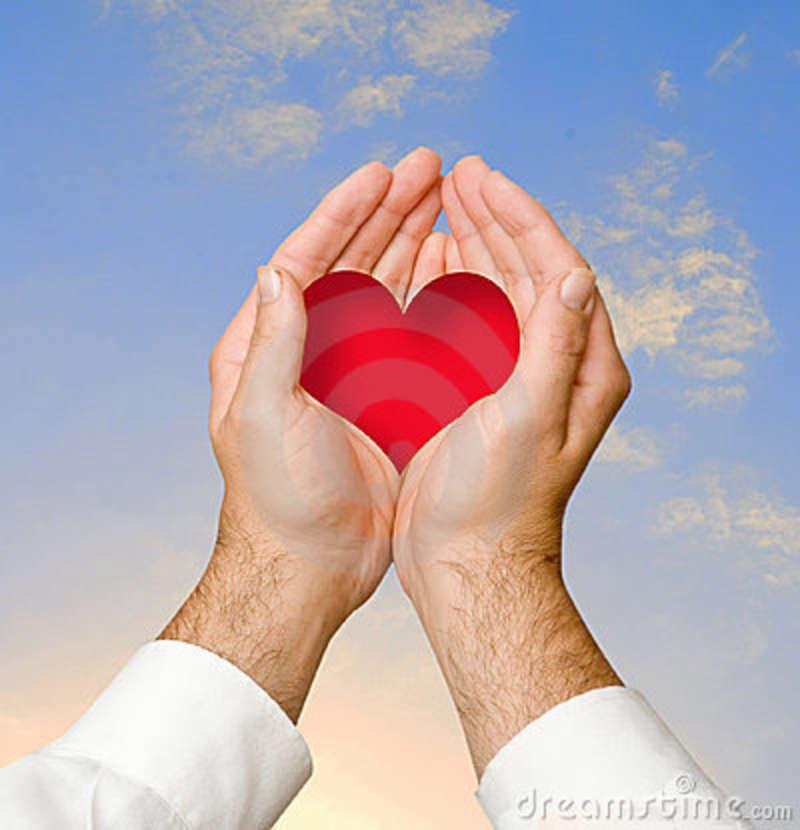 hands-giving-heart-16512468