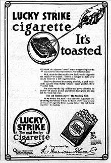220px-Lucky_strike_it's_toasted