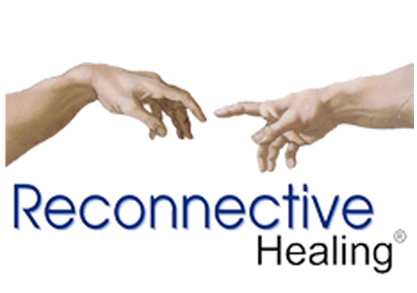 Reconnective_Healing[1]