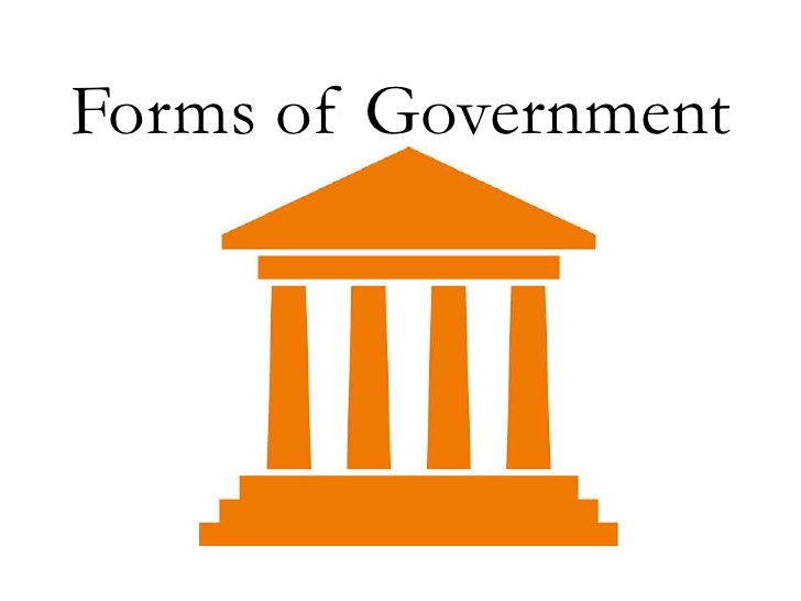 forms-of-government-1-728