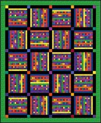 sticksandstonesquilt64x78